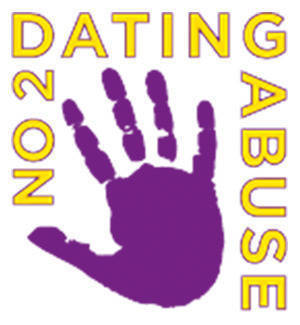 Preventing Dating Violence Free Seminar For Teens 14-18