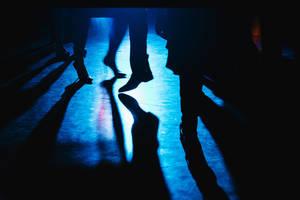 Carousel image 3e018adde00f30ee7998 mini magick20210617 10368 bhmvot