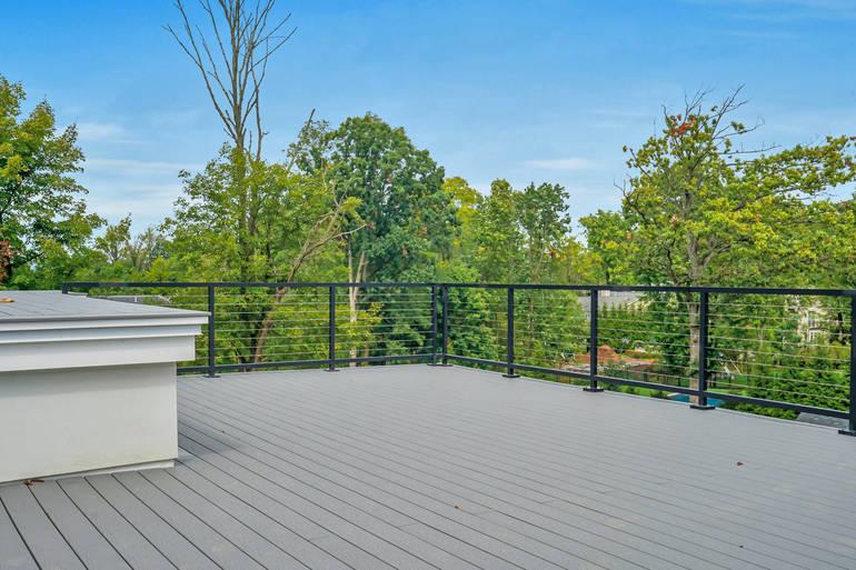 286 Hartshorn Drive, Short Hills:  $4,995,000