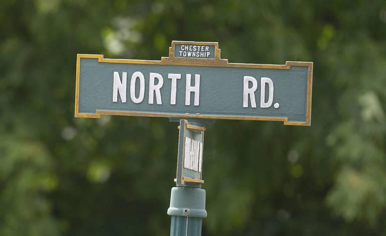 1906_Roads_Chester Rt513_01_1080px.jpg