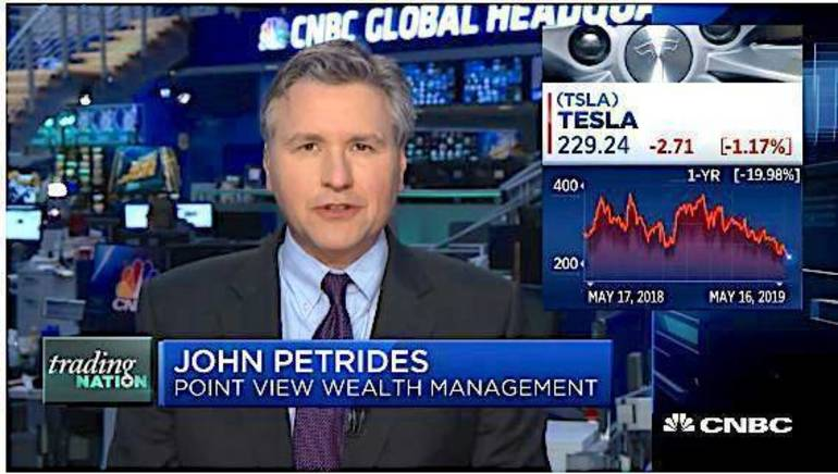19.05.17 John CNBC.JPG