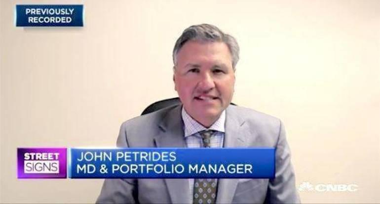 19.05.01 John CNBC.JPG