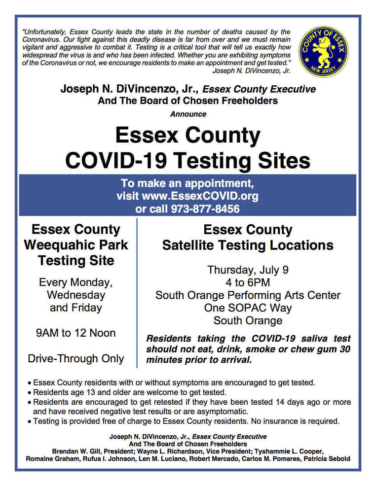 1 dual testing site flier - South Orange English copy.png