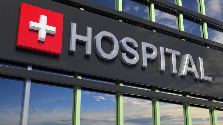 1fca5b60ce4077553700_hospital_sign.jpg