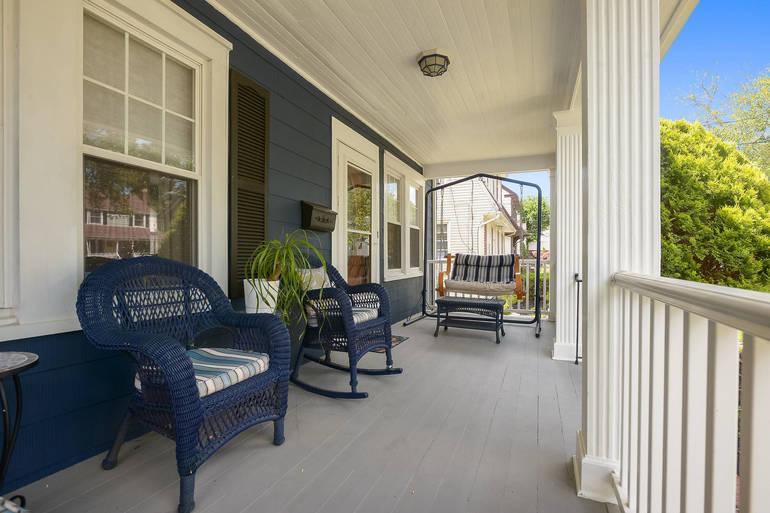 1 - Front Porch.jpg