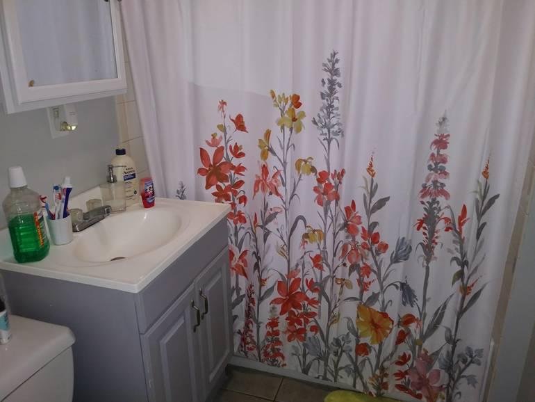1st fl Bath.jpg