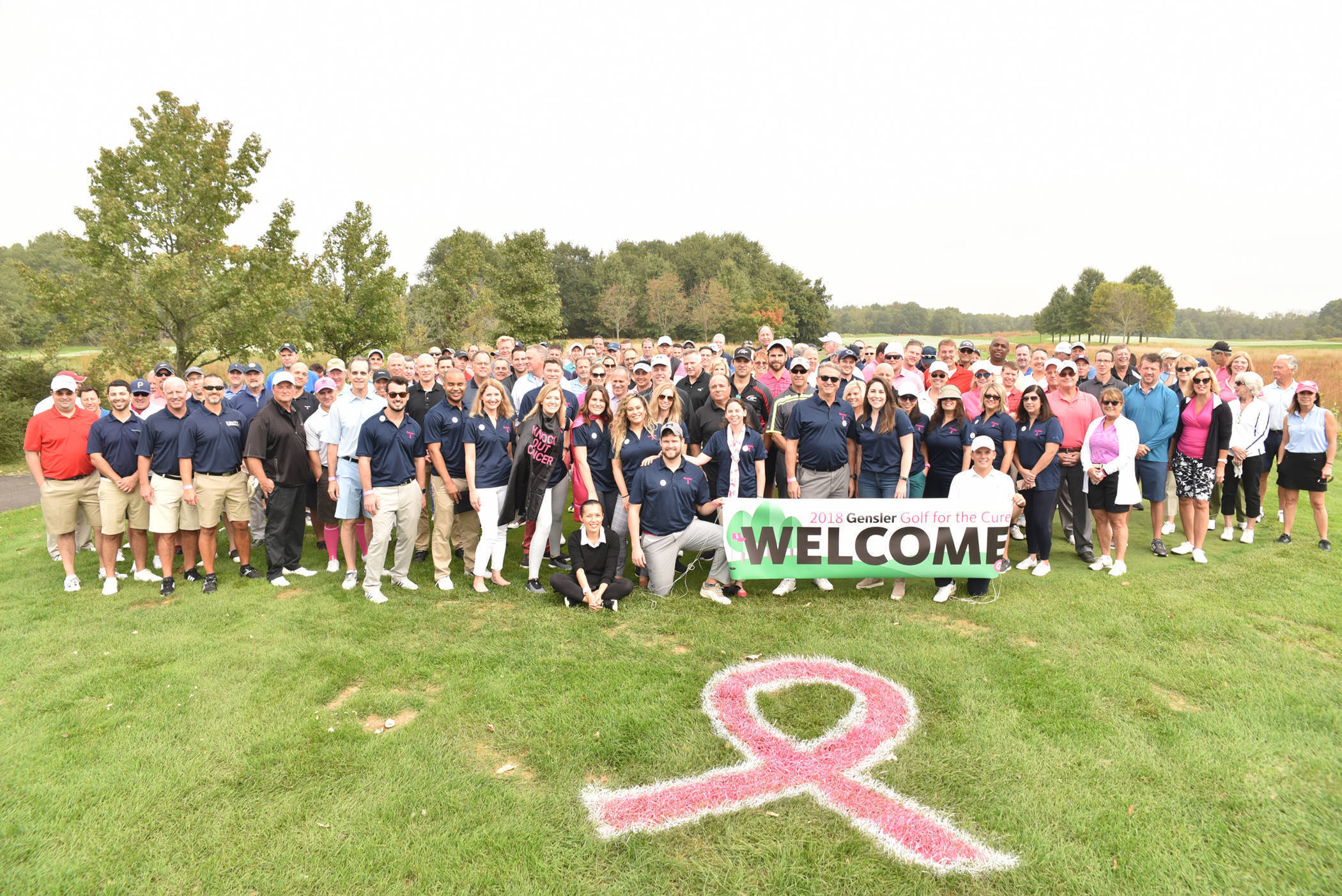 2018 Genseler Rally for the Cure.jpg