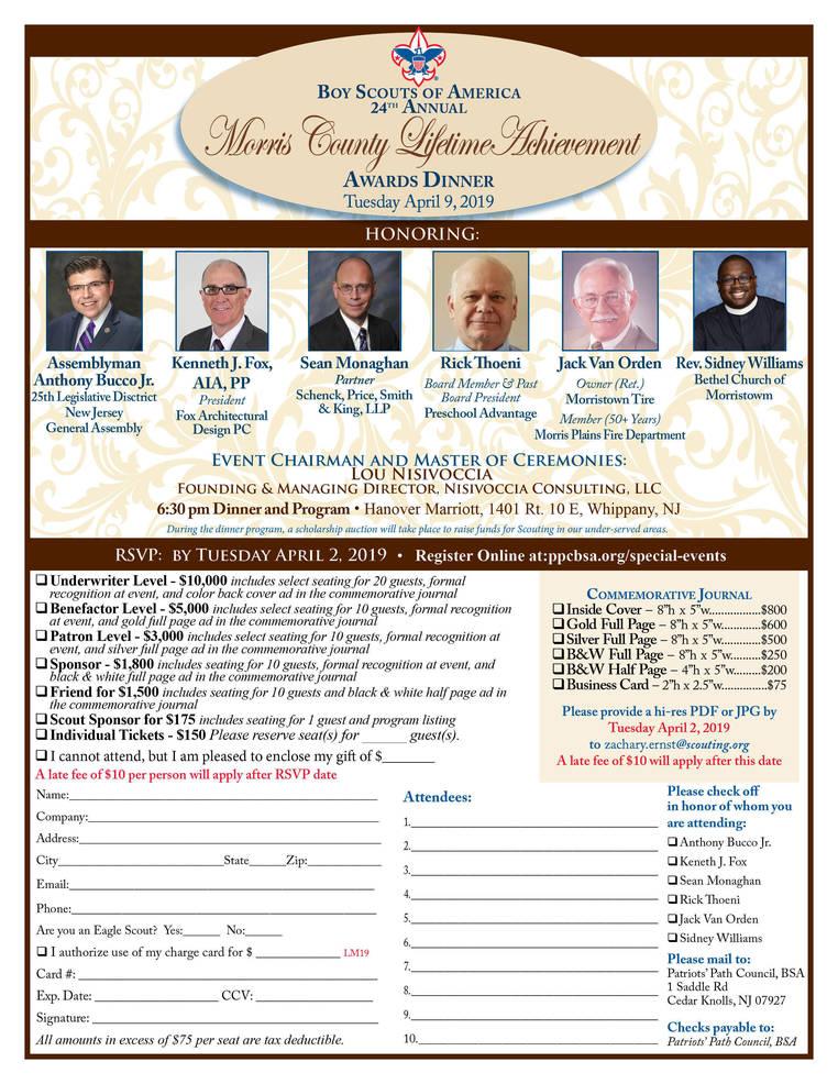 2019 Morris Lifetime Invite.jpg