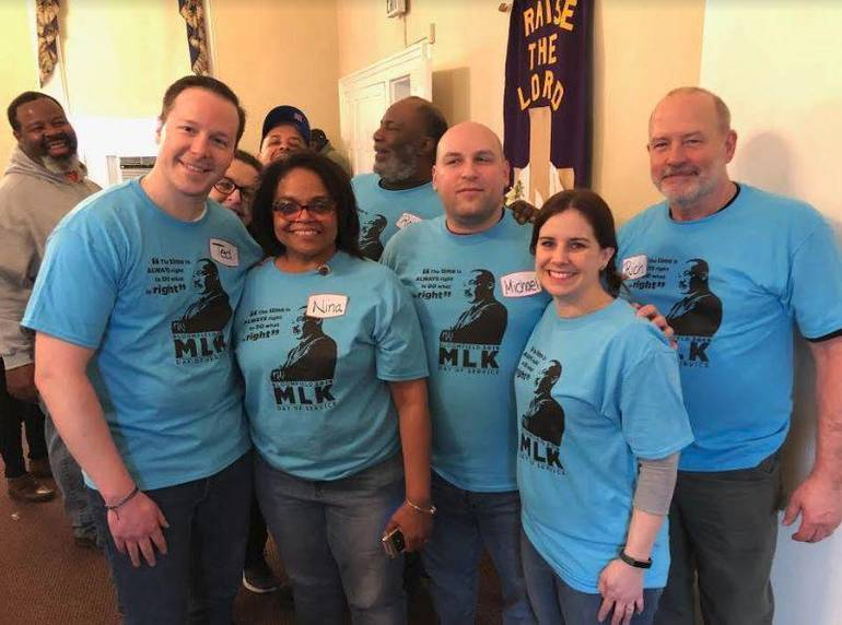 2019 Bloomfield MLK Day of Service aa.JPG