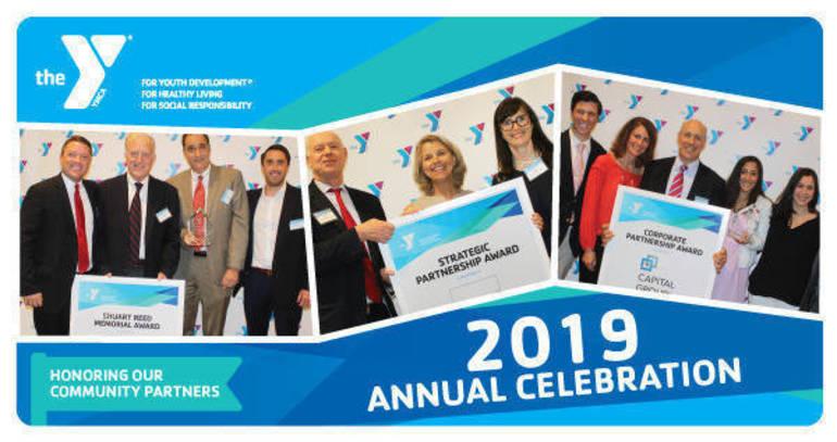 2019-Annual-Celebration-PR-FBOG.png