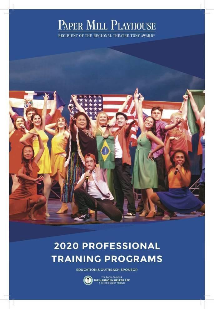 2020 SummerConserv Cover.jpg