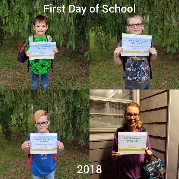 2018 First day of school.jpg