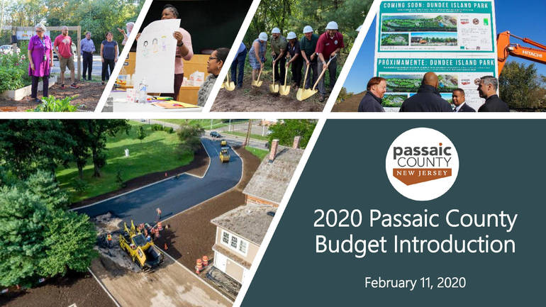 2020 Budget Presentation_Page_01.png
