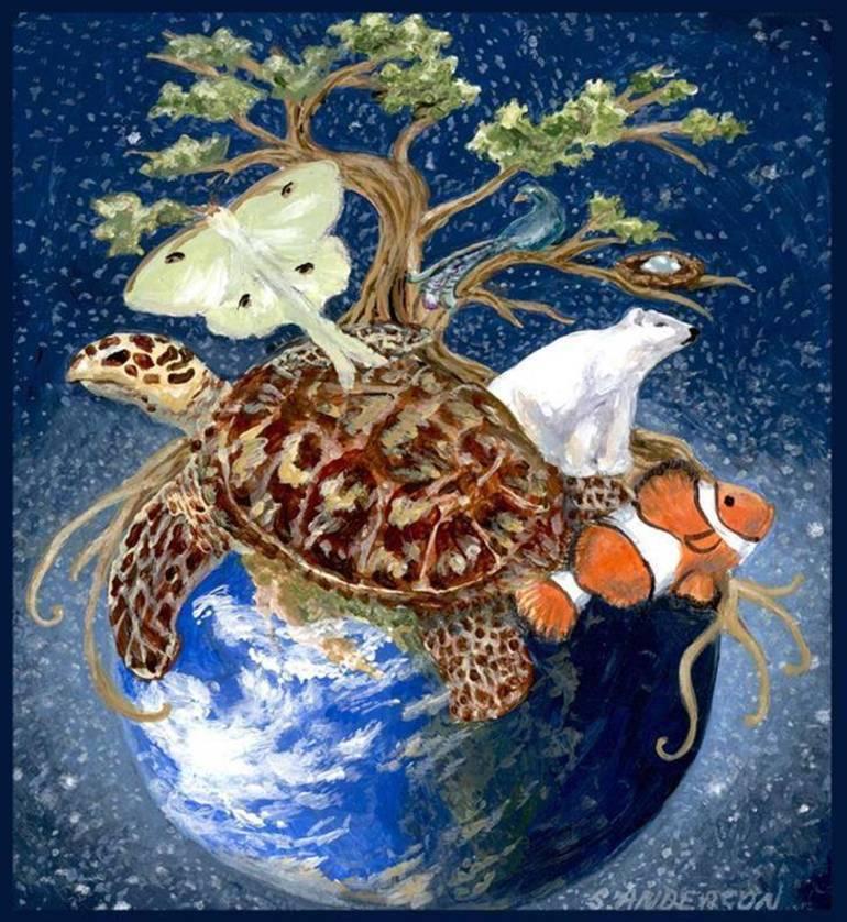 2021 earth day by Sue Anderson.jpg