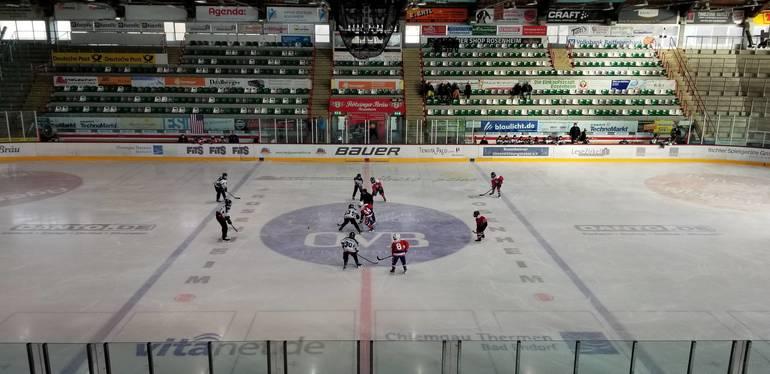 20181227-20181227_113030_Bulldogs vs. Rosenheim.jpg