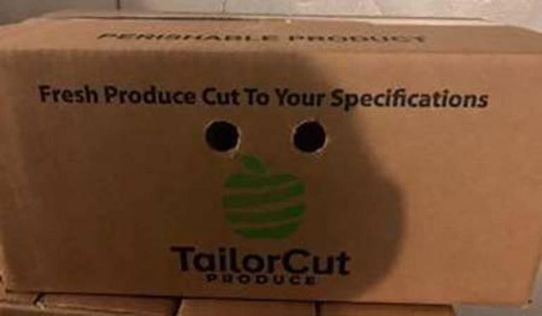 2019 FDA Tailor Cut Produce Image 2_52.jpg