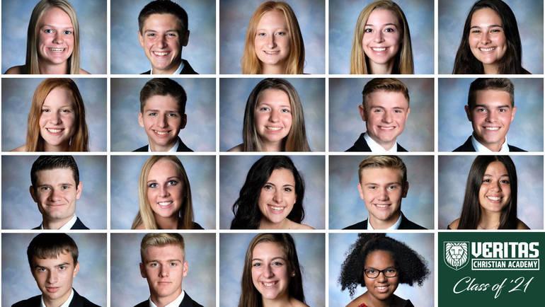 2021 seniors.png