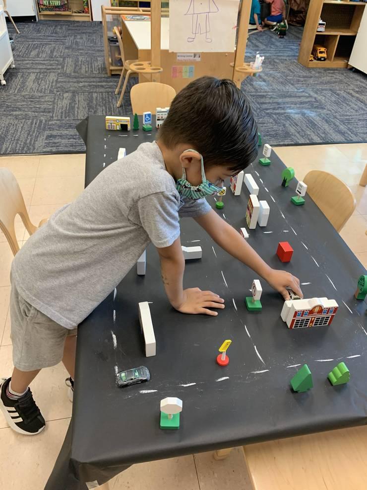 2020-08-07- Kirby Student Learn Through Creative Curriculum (2).jpeg