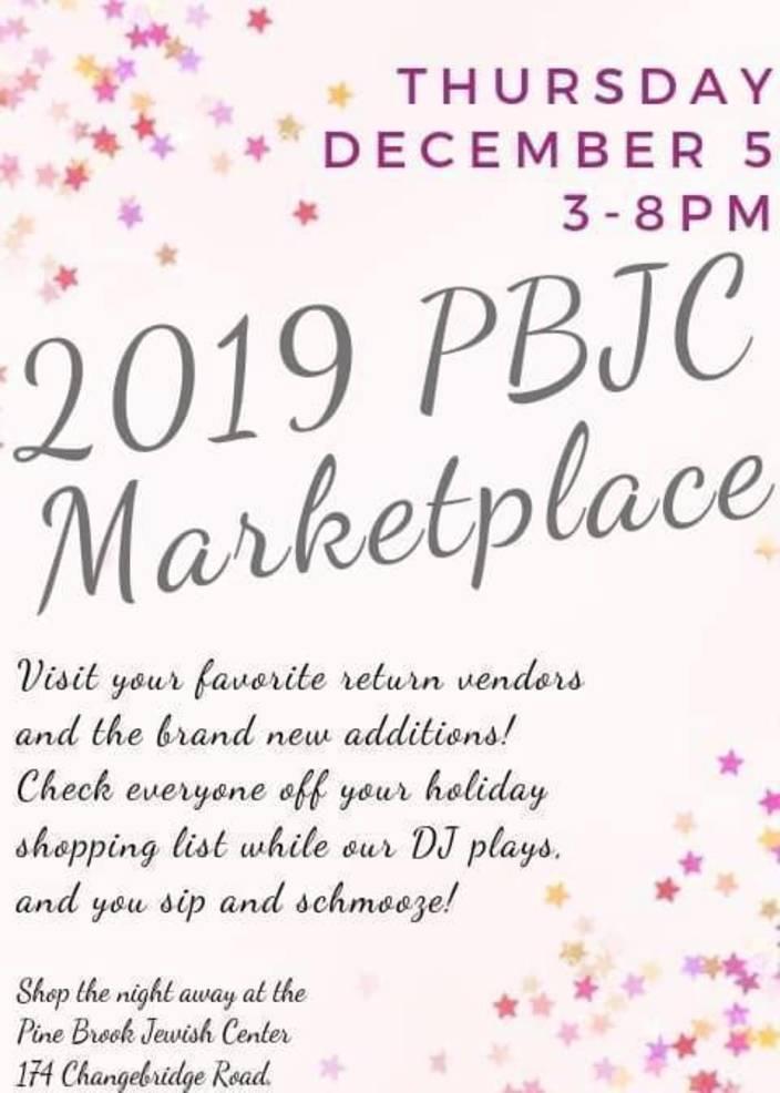 2019 PBJC Sisterhood Marketplace.JPG