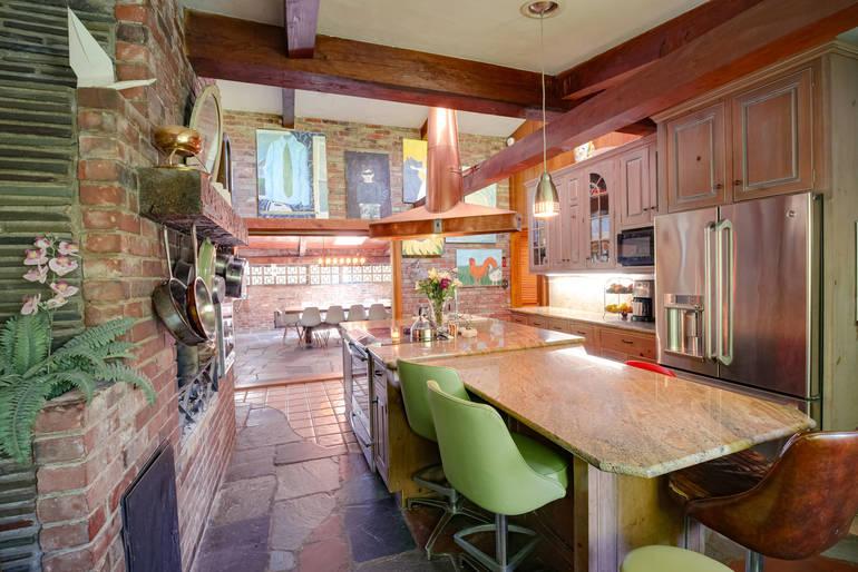 41 Alpine Drive Denville real estate Dave Blinder eXp Realty