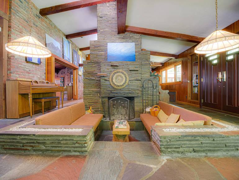 41 Alpine Drive Denville real estate