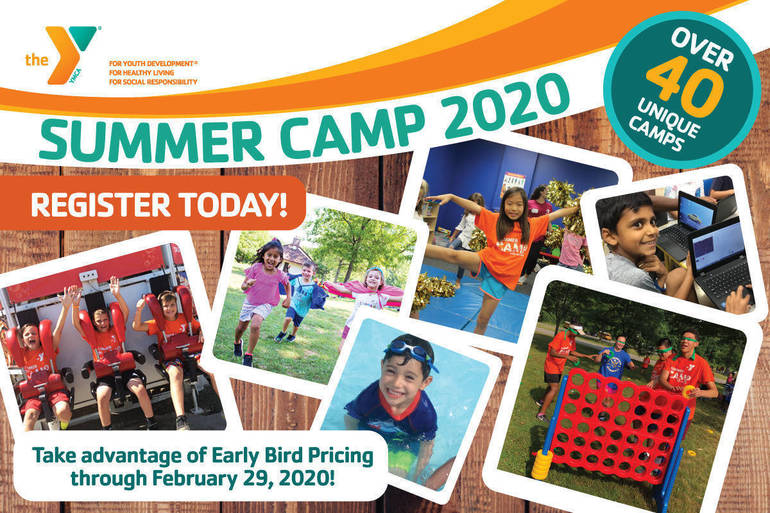2020-Summer-Camp-EBP-TAPINTO-rectangle.png