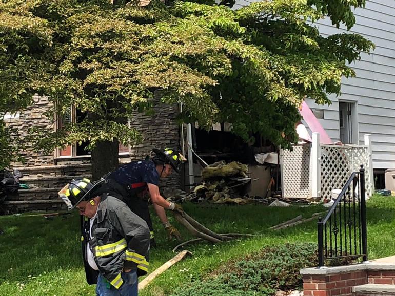 2019 May 25 House Fire Bloom,field g.jpg