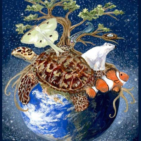2021 earth day by Sue Anderson.jpg