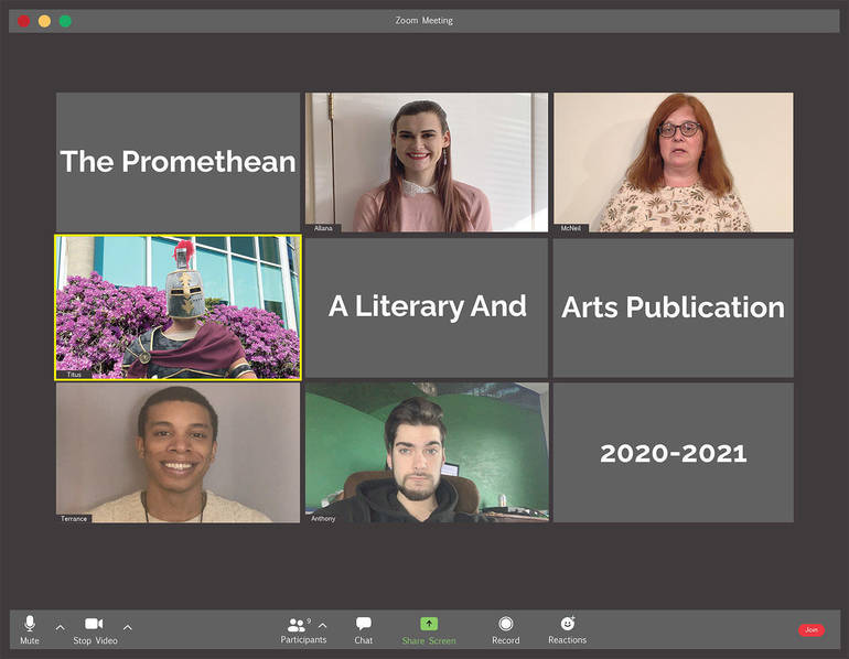 2020-21PrometheanCoverPR.fin.jpg