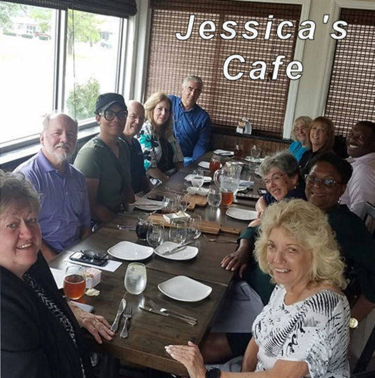 2019-2020 0814 jessica cafe lunch.jpg