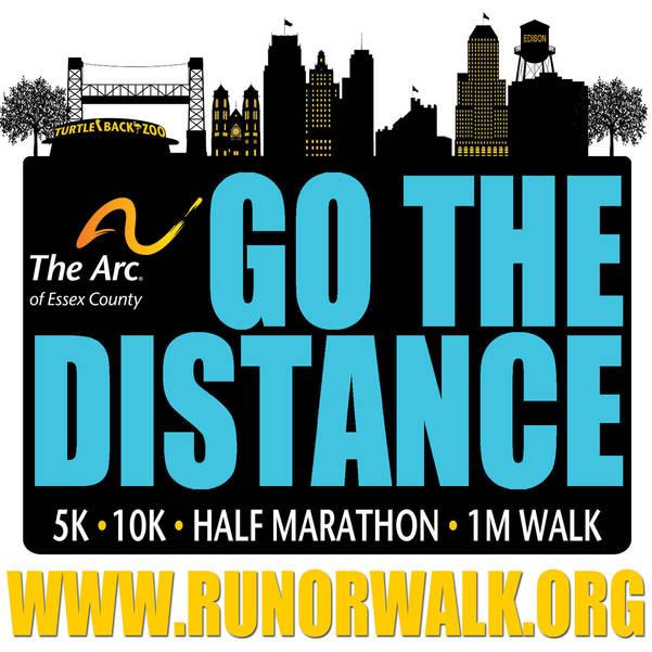 2021 Run Walk Social Image V1.jpg