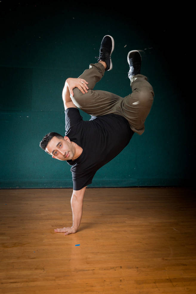 2020-11-18 Programs- Eli Kababa SOPA.jpg