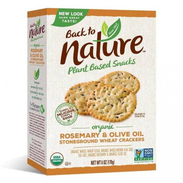 2020-10-09-Press-Release-Back-to-Nature-October-Recall-Organic-Rosemary--Olive-Oil-Crackers-2 (1).jpg