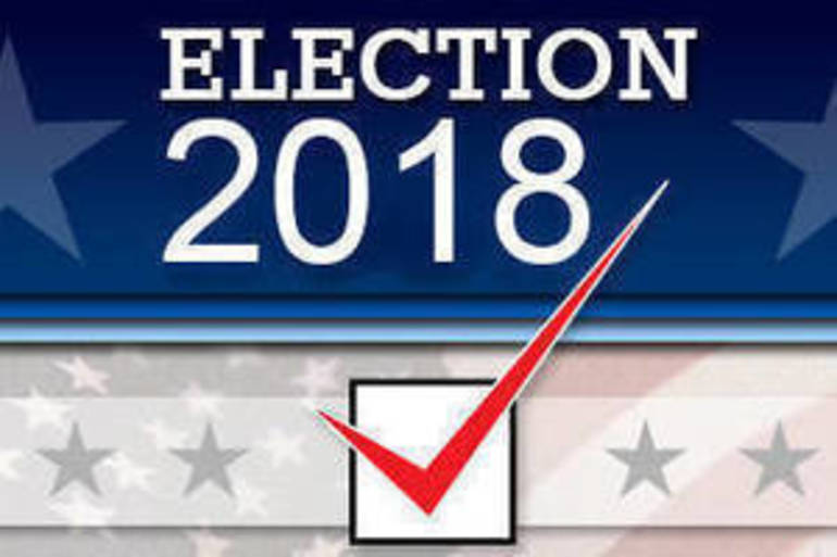 Election Day 2018: How Candidates Can Speak Out on TAPinto Plainfield