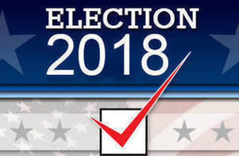 Election Day 2018: How Candidates Can Speak Out on TAPinto ...