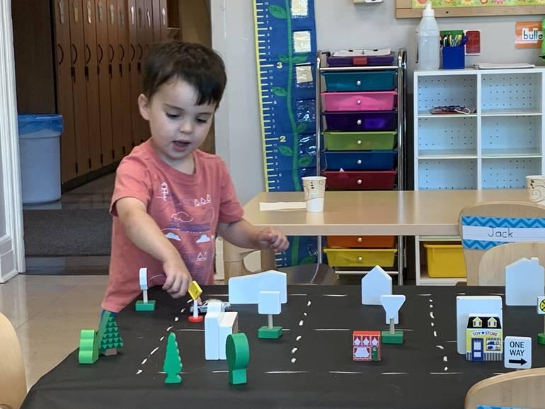 2020-08-07- Kirby Student Learn Through Creative Curriculum (1).jpeg