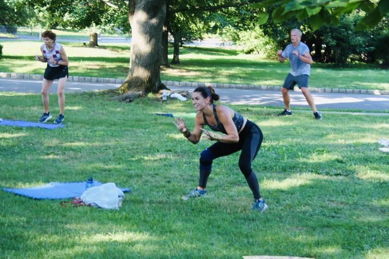 2020-08-12-Fitness-GrpExLapSwimMemberBenefits.jpg