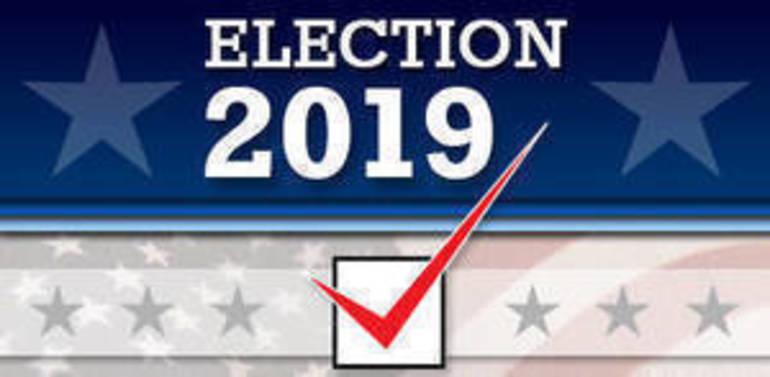 2019election2.jpg