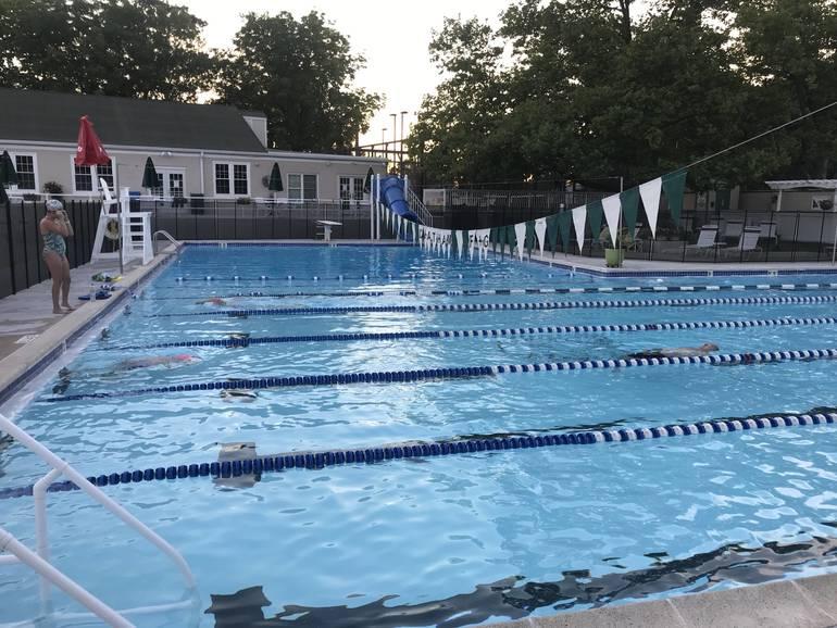 2020-07-30-Aquatics-Outdoor Pool offerings.jpg