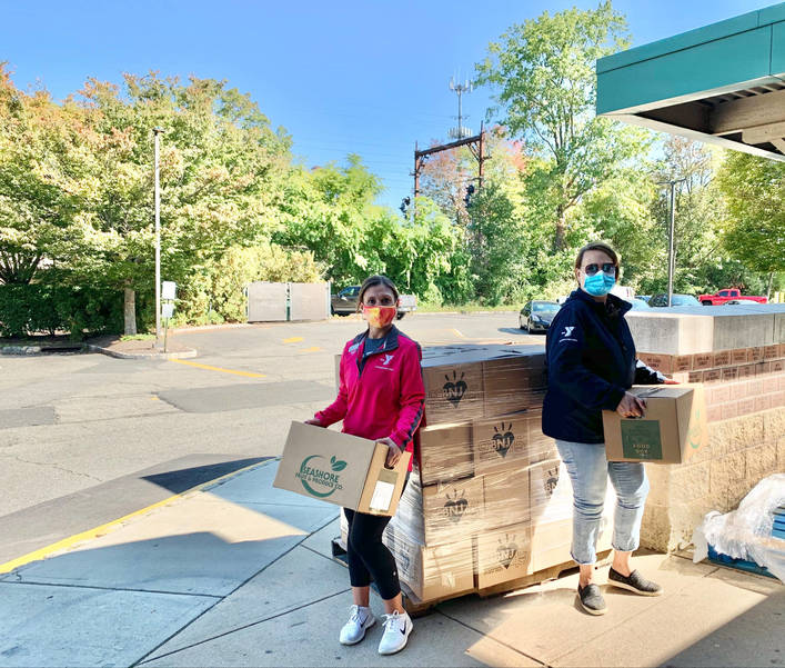 2020-10-09-Community-Food Distribution Melissa Fran.png