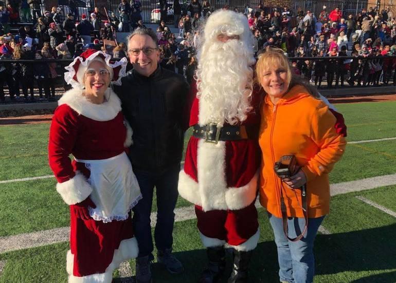 2019 Santa Kevin z.JPG