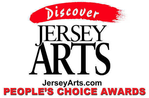 Four Morristown Arts Organizations and Downtown Morristown ...