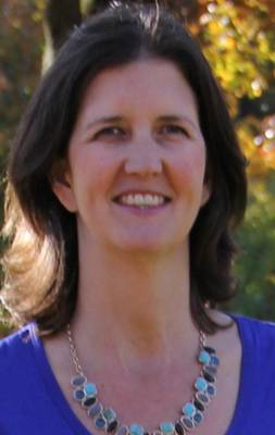 Christine McIntyre Appointed New Director of Project Community Pride of the Madison Area YMCA