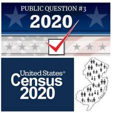 Carousel image 9ae55b32e1dbd6ca998d mini magick20201028 8103 19ftlzn