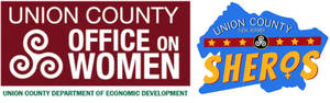 Residents Eileen Kelly and Michele Ford Named 2021 Winners of Union County SHero Award Winners
