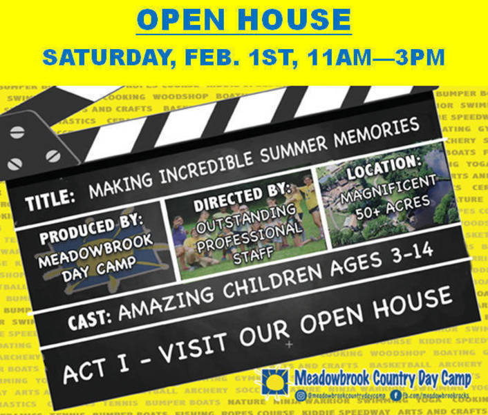 2.1.20 OPEN HOUSE FLYER.png