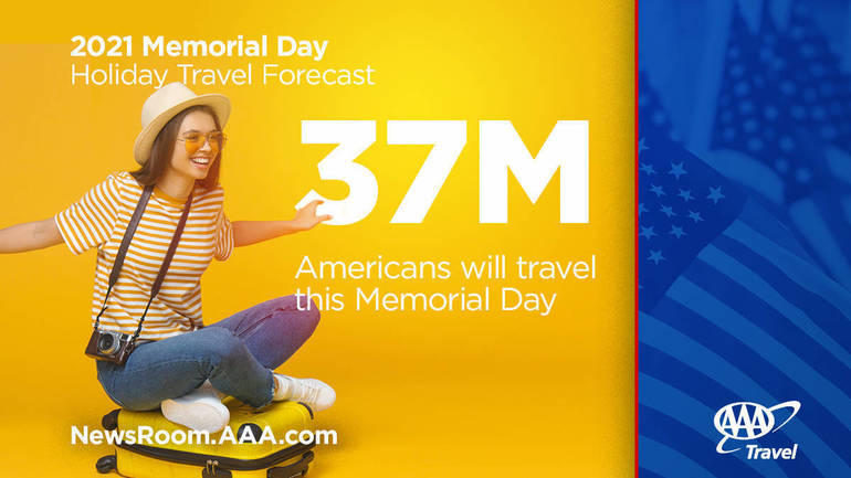 Best crop 393d1569e9ff6ad18cda 44ebad53a45696cde93a a0f339dba3d629bcdc92 21 1114 trv memorial day holiday travel forecast graphics2 1200x675