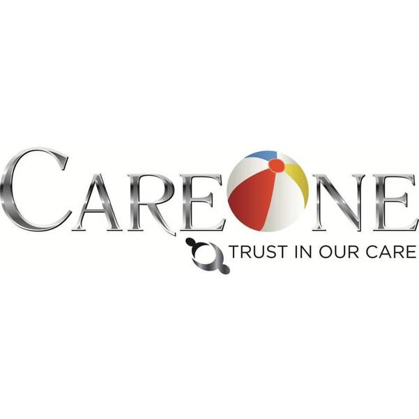 Expansion at Harmony Village at CareOne Stanwick Road in Moorestown Will Strengthen Dementia Care