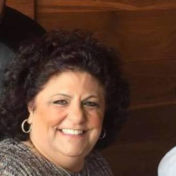 Donna J. Disko, Beloved Member of the Holmdel Community, Passes on Oct. 2, at 59 Years Young