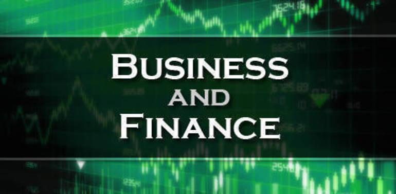 21b077a970315a1f85bd_cc46cd8636ed7745a9a6_stock_image_-_business_-_v1.jpg